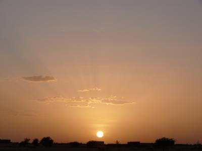 Gao coucher du soleil 400x300.jpg