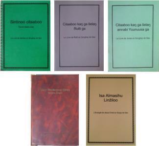 Livres bibliques 325x300.jpg