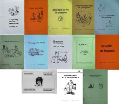 livres histoires bibliques 400x350.jpg
