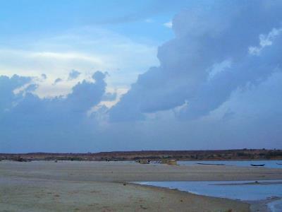 nuage 400x300.jpg