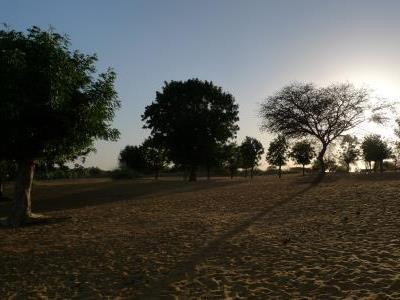 sable petit soir 400x300.jpg